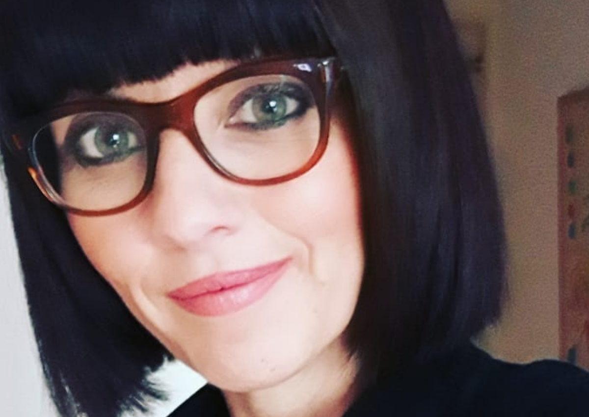 Πραγματικά αγνώριστη με το νέο look της η αγαπημένη Ελληνίδα ηθοποιός! | tlife.gr