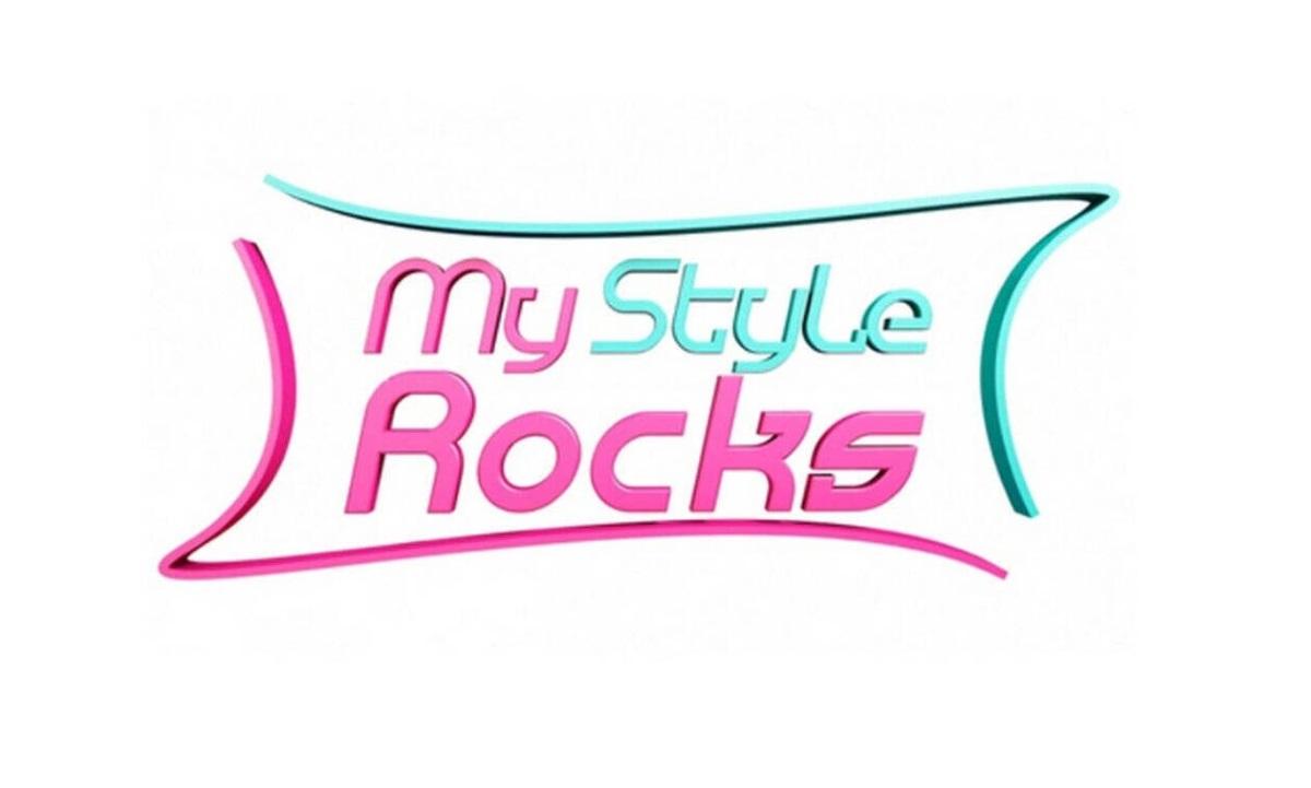 «Ξεφουσκώνει» το My Style Rocks – Υψηλή τηλεθέαση για το Live News