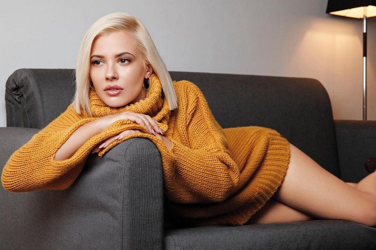 Λάουρα Νάργες: Έκοψε ξανά τα μαλλιά της – Αυτό είναι το νέο look! | tlife.gr