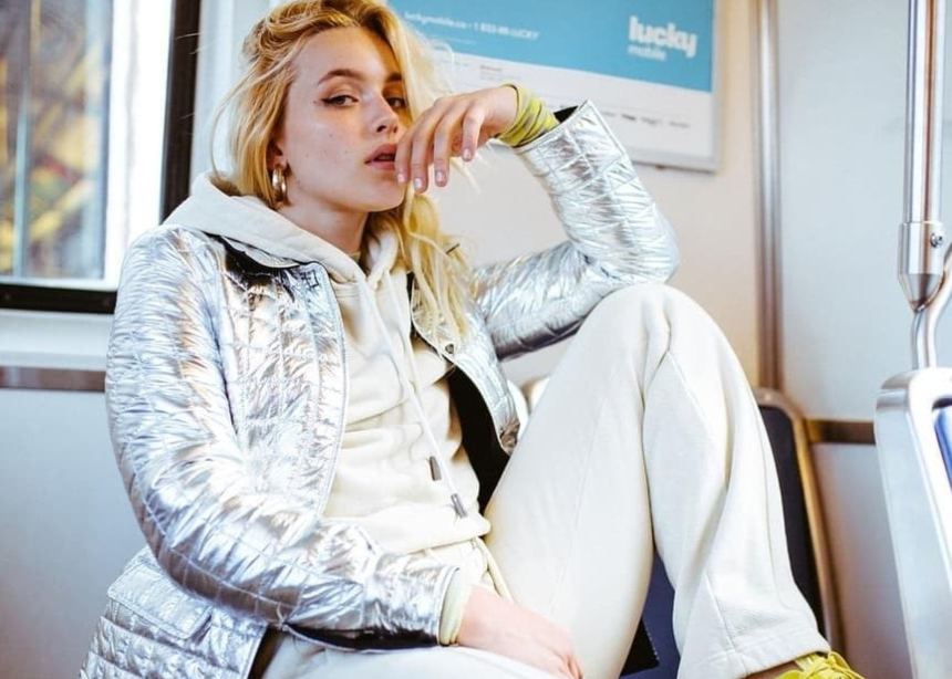 Αυτό είναι το πιο δυνατό brand αυτή την στιγμή, και όχι δεν είναι ο οίκος Gucci | tlife.gr