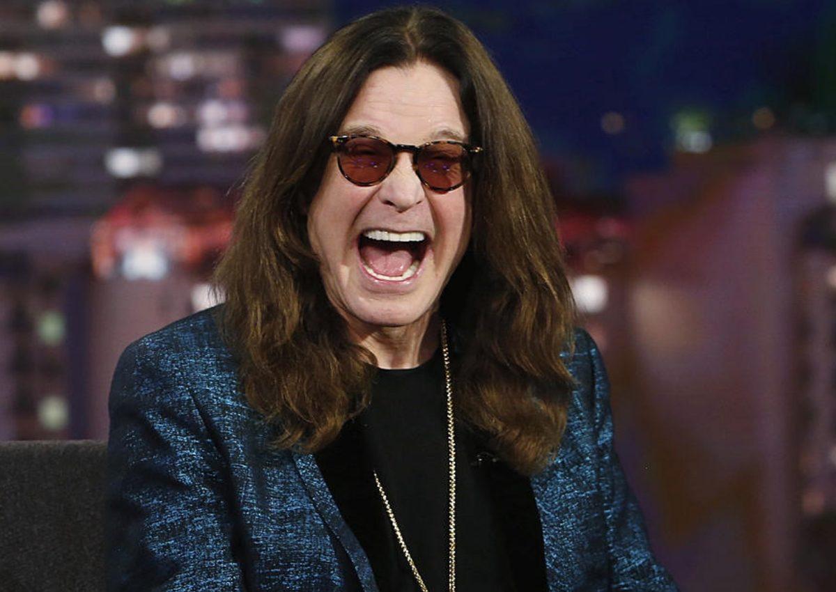 Slash, Ozzy Osborne και Lemmy Kilmister: Ενώνουν τις δυνάμεις τους κατά του εκφοβισμού! | tlife.gr