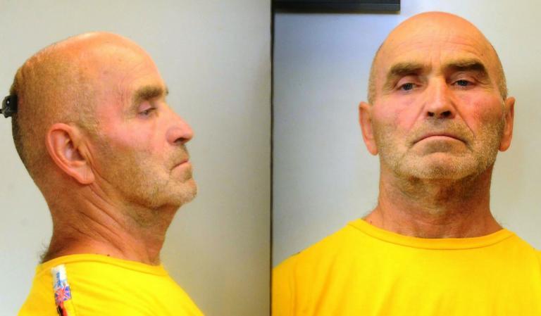 Στη δημοσιότητα οι φωτογραφίες του 63χρονου που ασελγούσε σε ανήλικα παιδιά