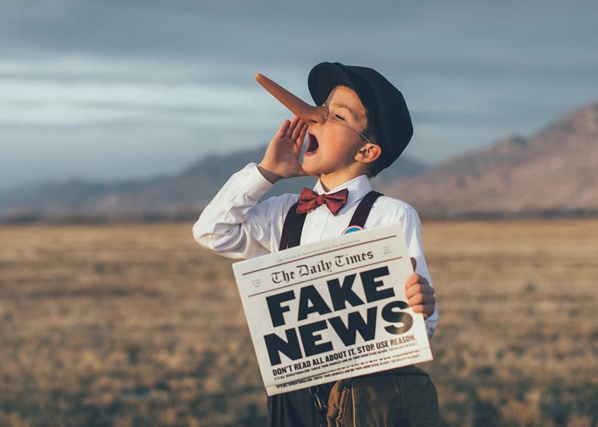 8 κόλπα για να καταλάβεις ότι σου λέει ψέματα | tlife.gr