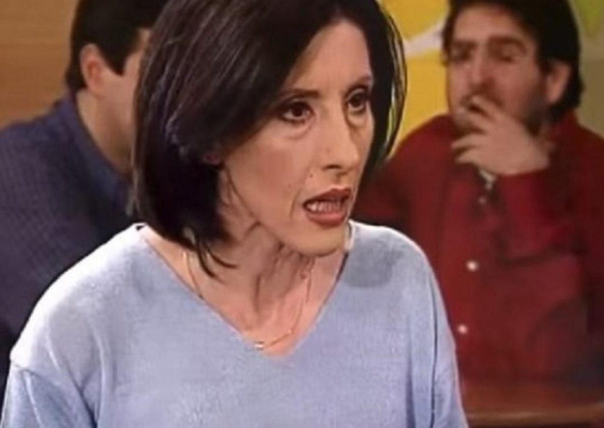 Δες πώς είναι σήμερα η δικηγόρος «Έλλη Ρούσσου» από τη σειρά «Κωνσταντίνου και Ελένης»! | tlife.gr