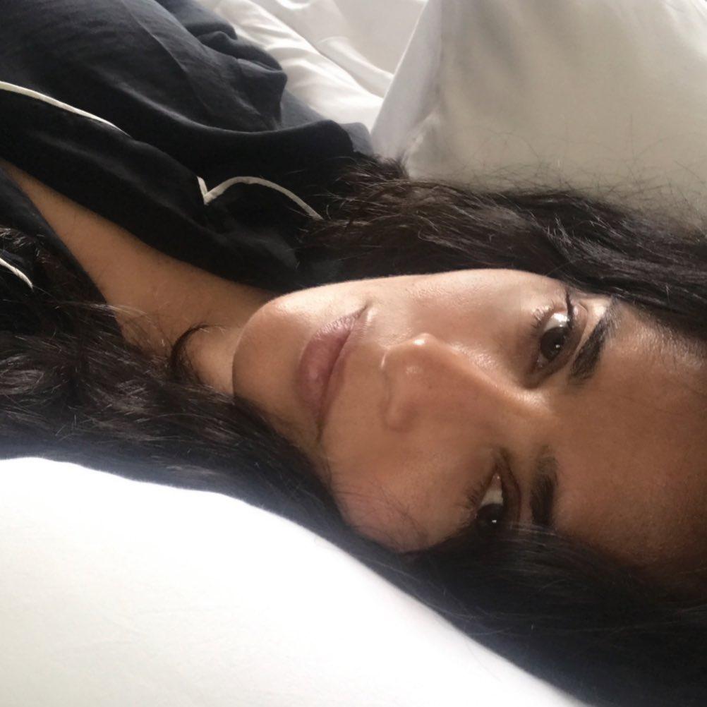 Αυτή η διάσημη που βλέπεις εδώ ΔΕΝ ΕΙΝΑΙ η Kim Kardashian! Ποια είναι, όμως; | tlife.gr