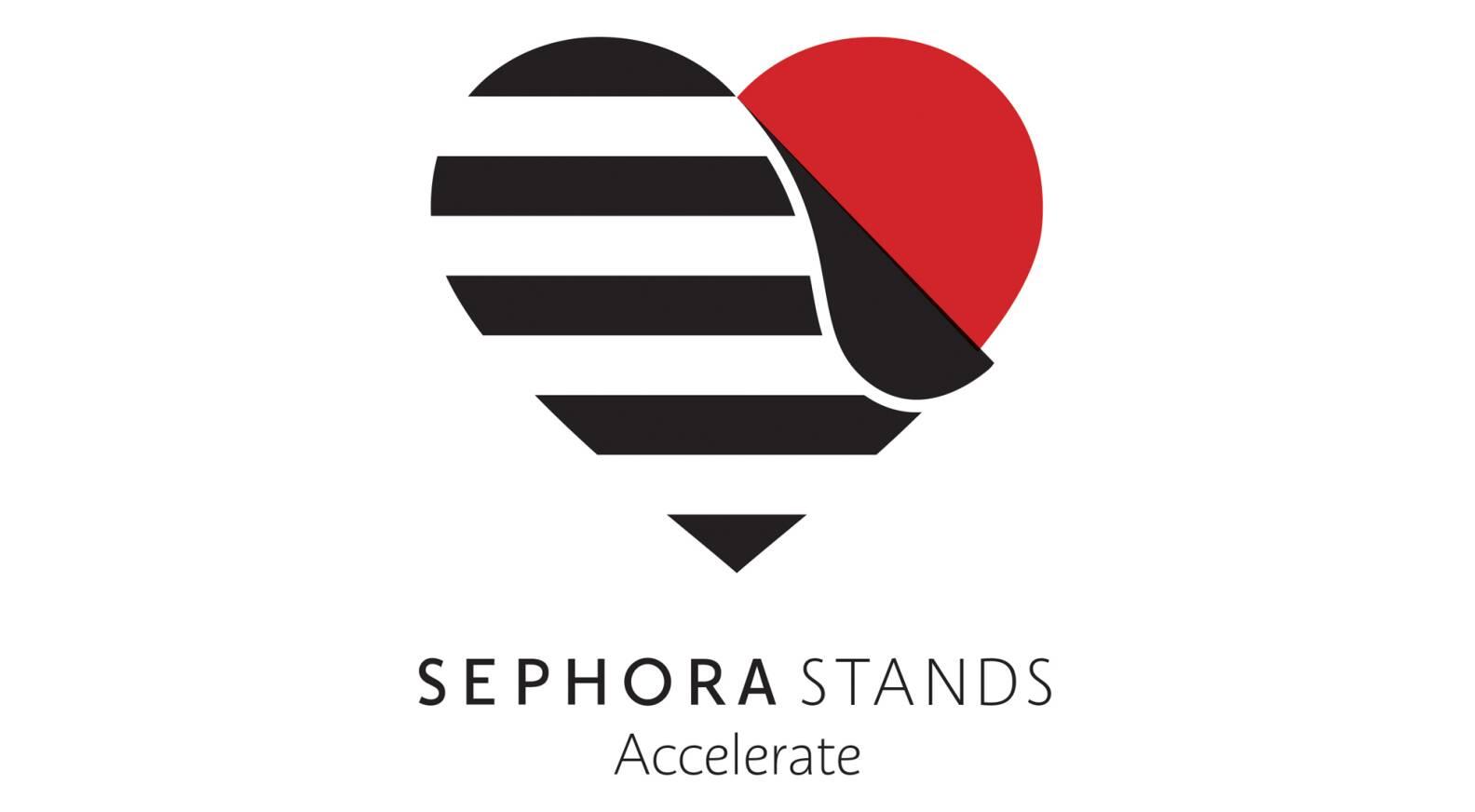 Sephora Accelerate: η Sephora προάγει την γυναικεία επιχειρηματικότητα! Δήλωσε συμμετοχή τώρα!