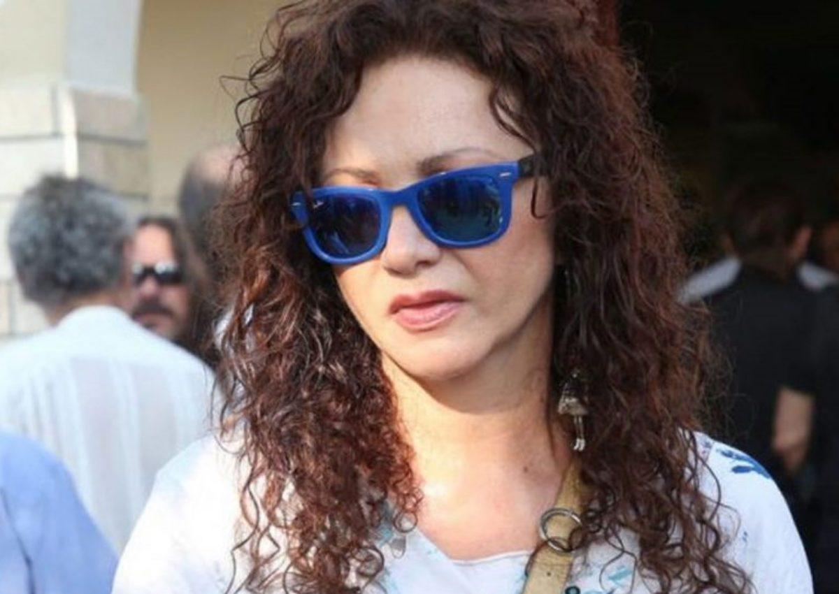 Συγκλονίζει η Σοφία Αρβανίτη για το θάνατο του αδελφού της: «Τον ήθελα κοντά μου!»   tlife.gr