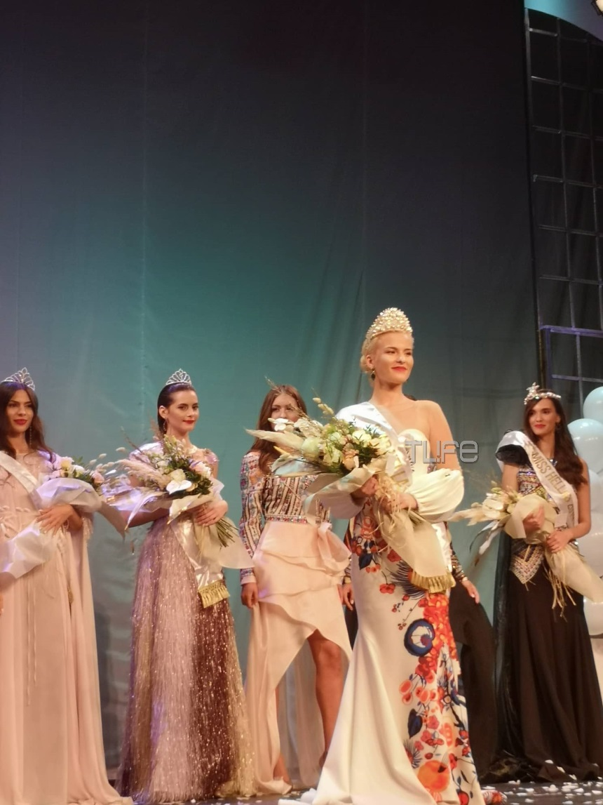 starhellas1 - Καλλιστεία 2019: Θεσσαλή η νέα Σταρ Ελλάς