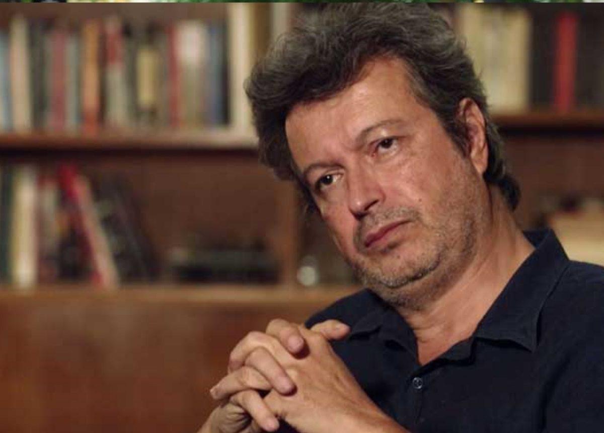 Συγκλονίζει ο γιατρός που χειρούργησε τον Πέτρο Τατσόπουλο! [video] | tlife.gr