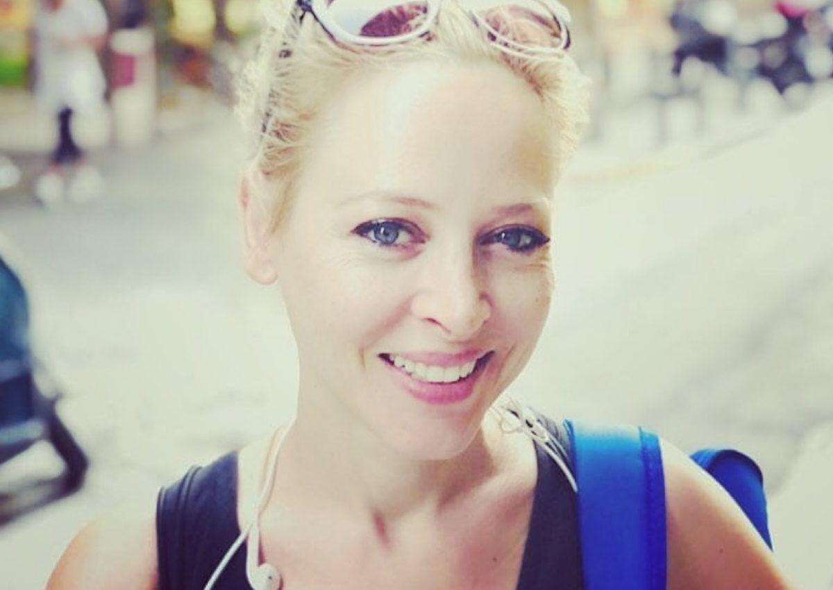 Φαίη Ξυλά: «Αν δεν με είχε παρασύρει ο Κωνσταντίνος, δεν θα είχα κάνει παιδί» [video] | tlife.gr