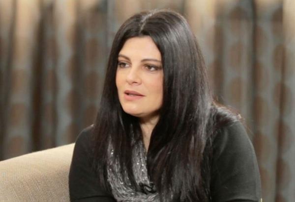 Τάνια Τρύπη: Αποκαλύπτει την ηλικία της και τον λόγο που έγινε vegan! [video] | tlife.gr