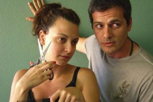 Σοφία Φαραζή – Μάριος Αθανασίου: Ξανά μαζί στη μικρή οθόνη, 10 χρόνια μετά το «Λίτσα.com»! | tlife.gr