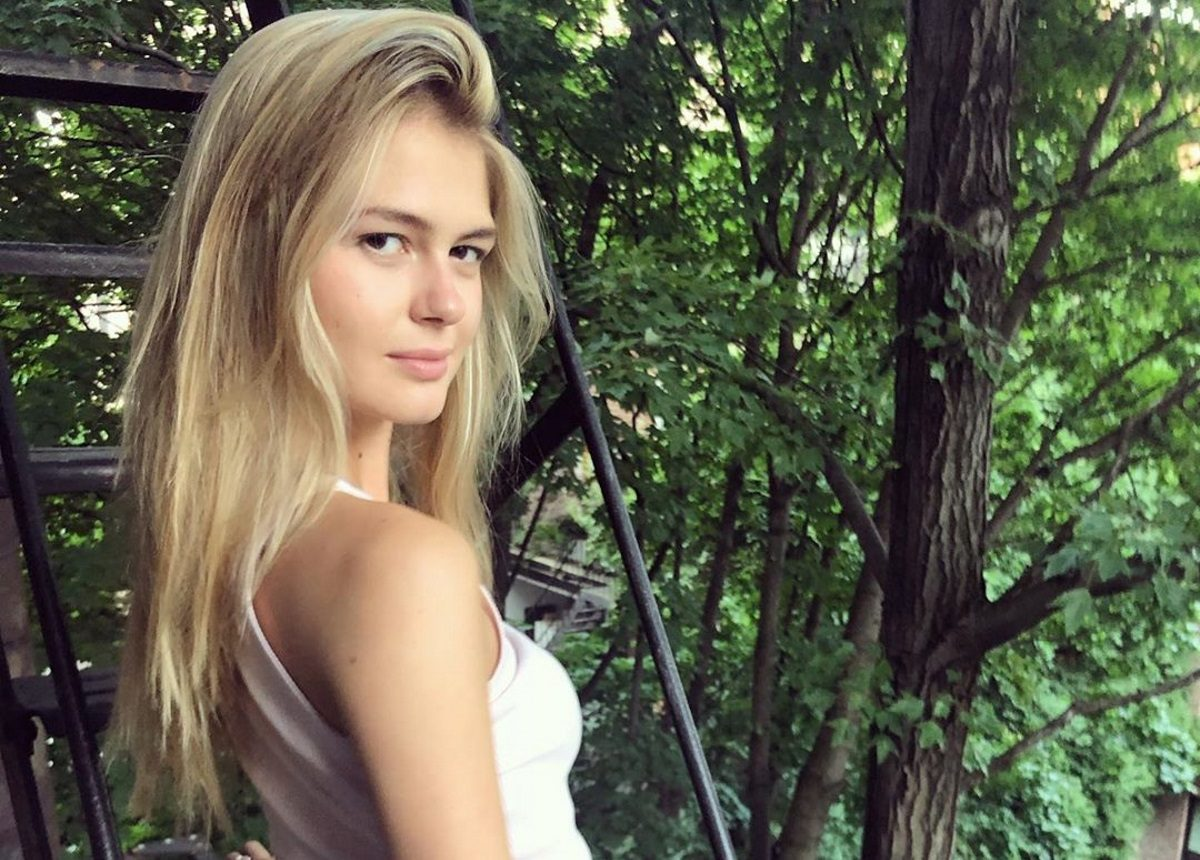 Αμαλία Κωστοπούλου: Αποκαλύπτει πώς είναι η ιδανική ημέρα για εκείνη [pic] | tlife.gr