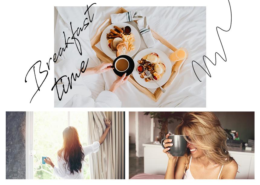Τα πιο συνηθισμένα λάθη που όλοι κάνουμε στο πρωινό μας | tlife.gr