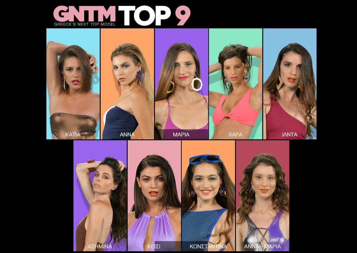 GNTM: Τρία μοντέλα επιστρέφουν και φέρνουν τα πάνω-κάτω! Τι θα δούμε στο αποψινό επεισόδιο; | tlife.gr