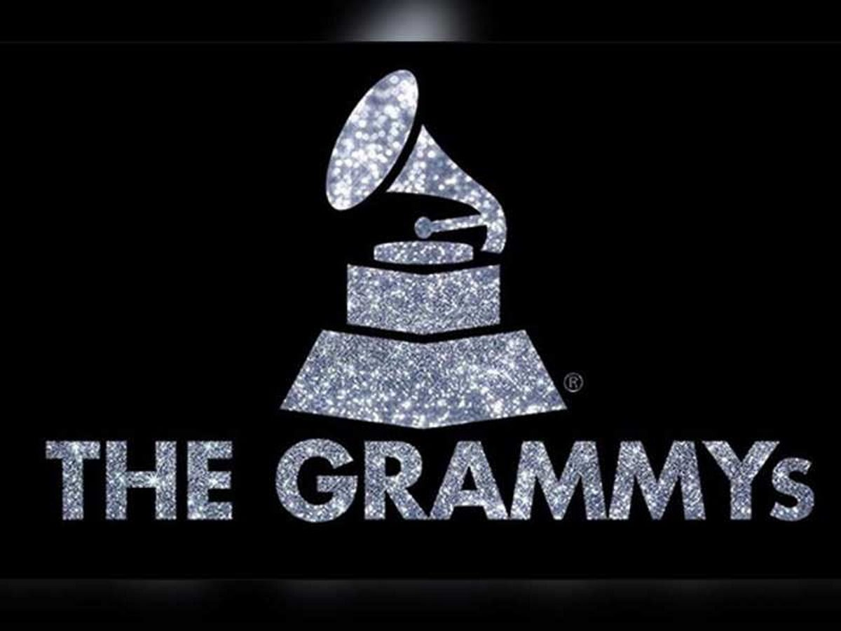 Βραβεία Grammy 2020: Αυτές είναι οι πρώτες υποψηφιότητες! | tlife.gr