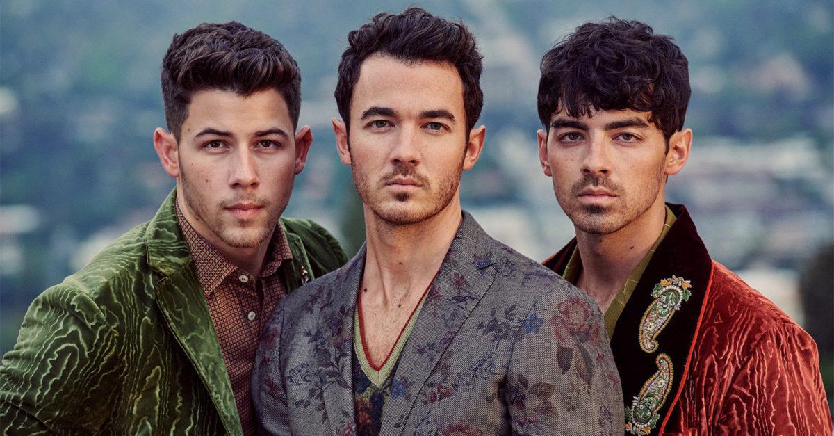 Αυτοί είναι οι μεγάλοι νικητές των μουσικών βραβείων LOS40 Music Awards στη Μαδρίτη! | tlife.gr