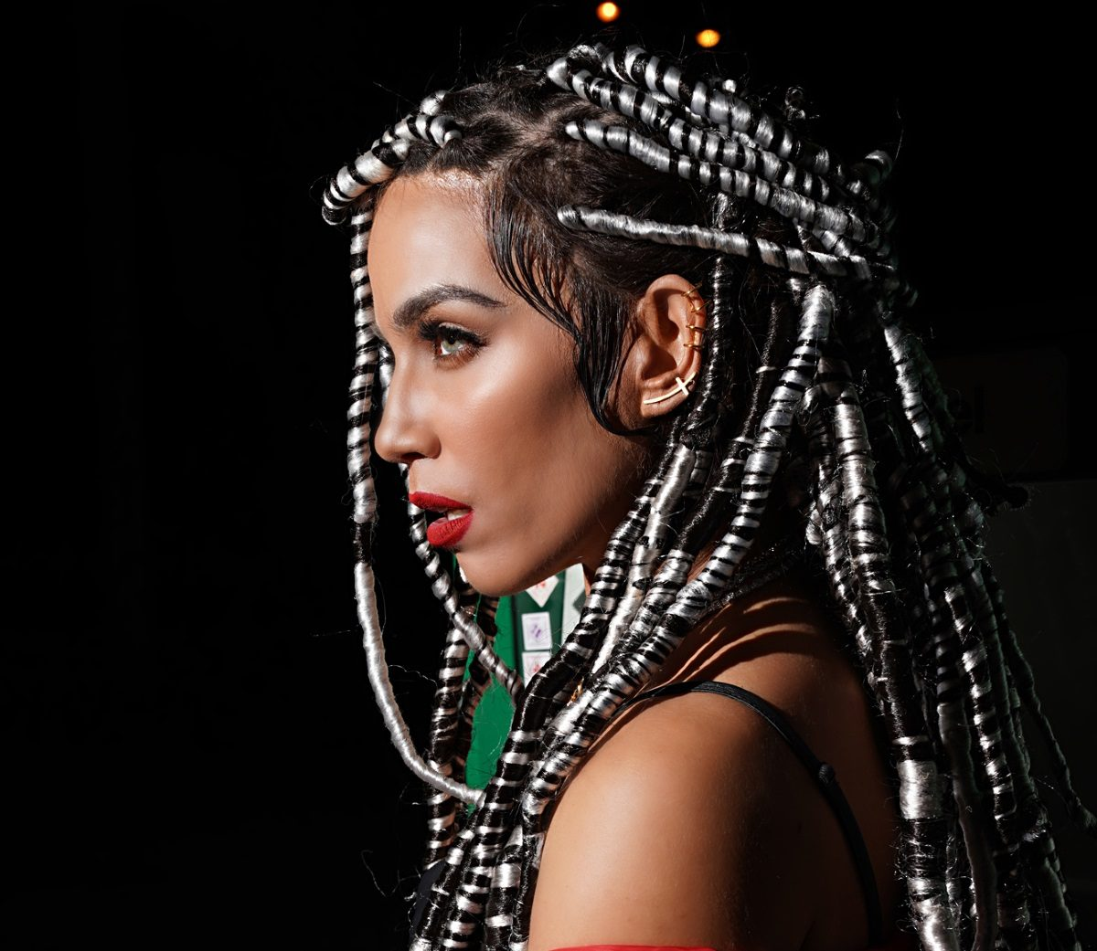 Κατερίνα Στικούδη: Μόλις κυκλοφόρησε το ολοκαίνουργιο video για το κομμάτι «Το Ξέραμε Και Οι Δυο»! | tlife.gr