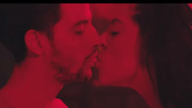 Aναστάσιος Ράμμος: Κυκλοφόρησε το νέο του βίντεο κλιπ! Στα γυρίσματα γνωρίστηκε με την Μυριέλλα Κουρεντή! | tlife.gr