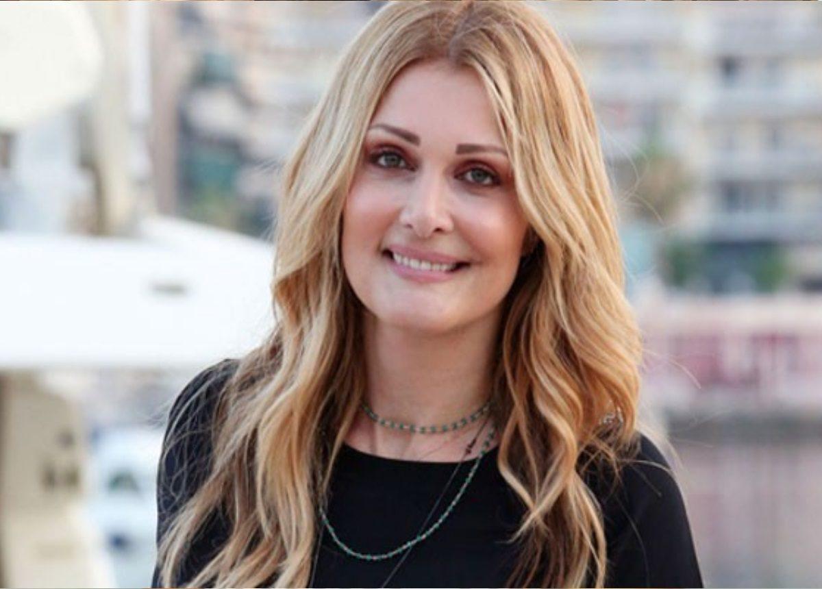 Νατάσα Θεοδωρίδου: Οριστικό τέλος στη σχέση της με τον επιχειρηματία Τριαντάφυλλο Σερέτη! | tlife.gr