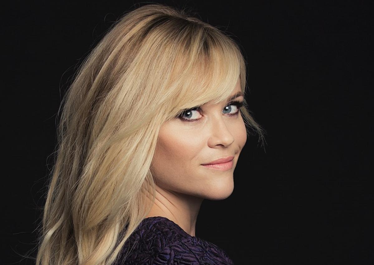 Συγκλονιστική η Reese Witherspoon για τη σεξουαλική παρενόχληση: «Αν μιλούσα δεν θα είχα δουλειά»!