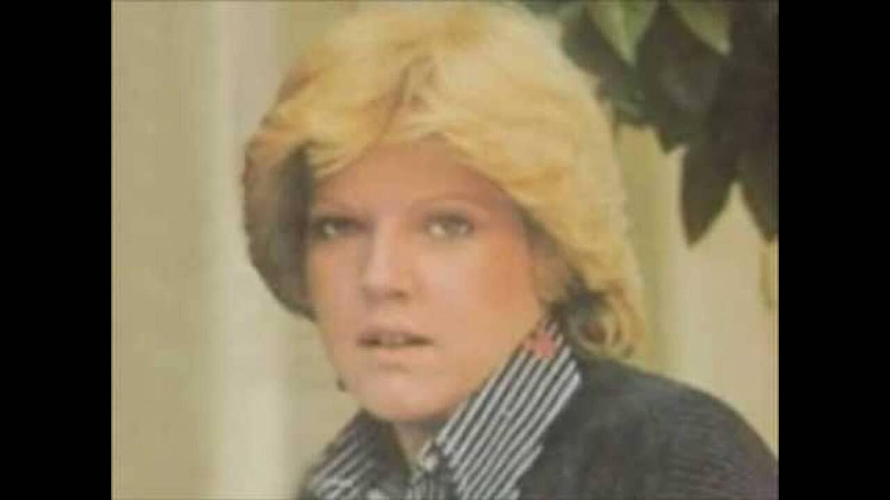Βρέθηκε νεκρή στο στο διαμέρισμά της η γνωστή τραγουδίστρια Ρένα Πάντα