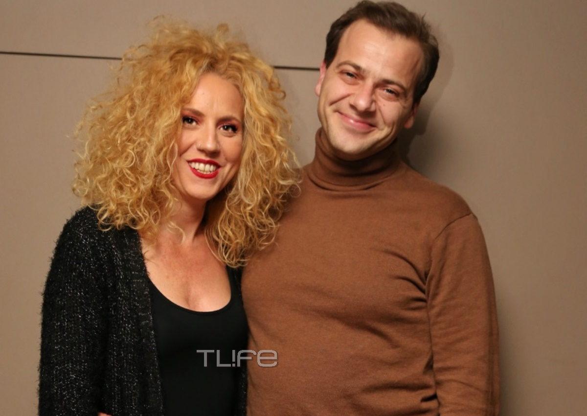 Ορέστης Τζιόβας – Κατερίνα Φλώρου: Χώρισαν μετά από ένα χρόνο γάμου! | tlife.gr