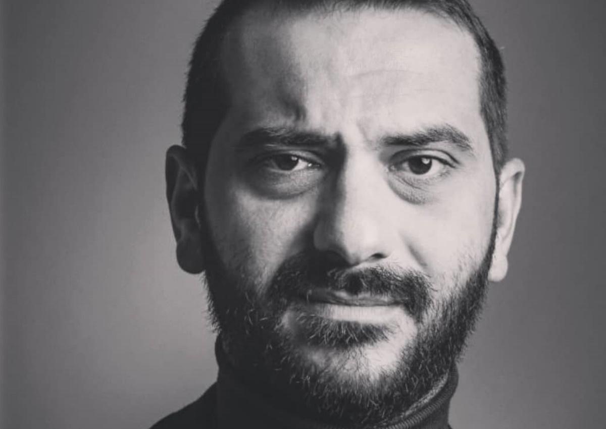 Λεωνίδας Κουτσόπουλος: Οι ώρες αγωνίας και η έκκληση για βοήθεια!