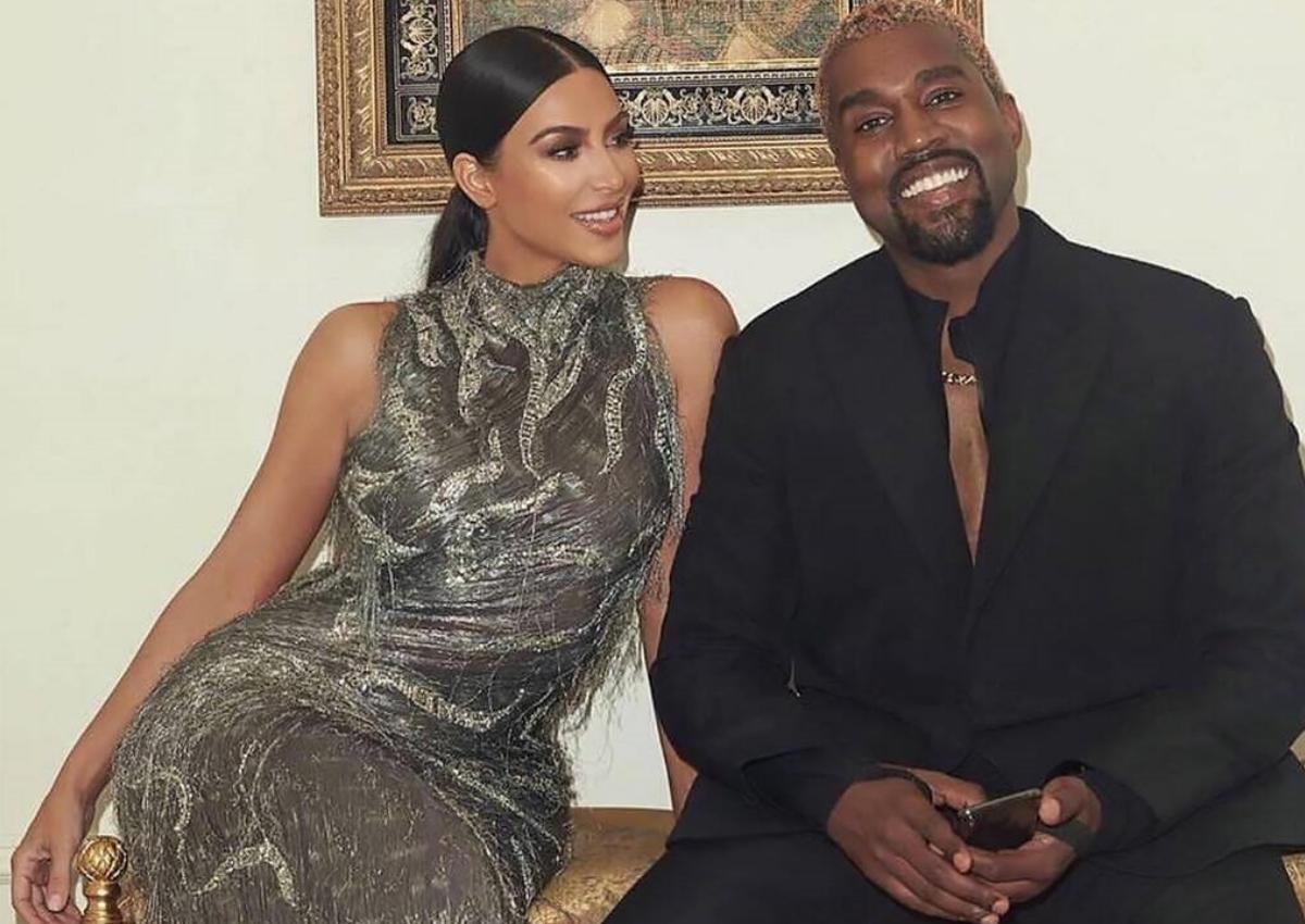 Kanye West: Σχεδιάζει την ανέγερση αμφιθεάτρου στο Ουαϊόμινγκ των ΗΠΑ!