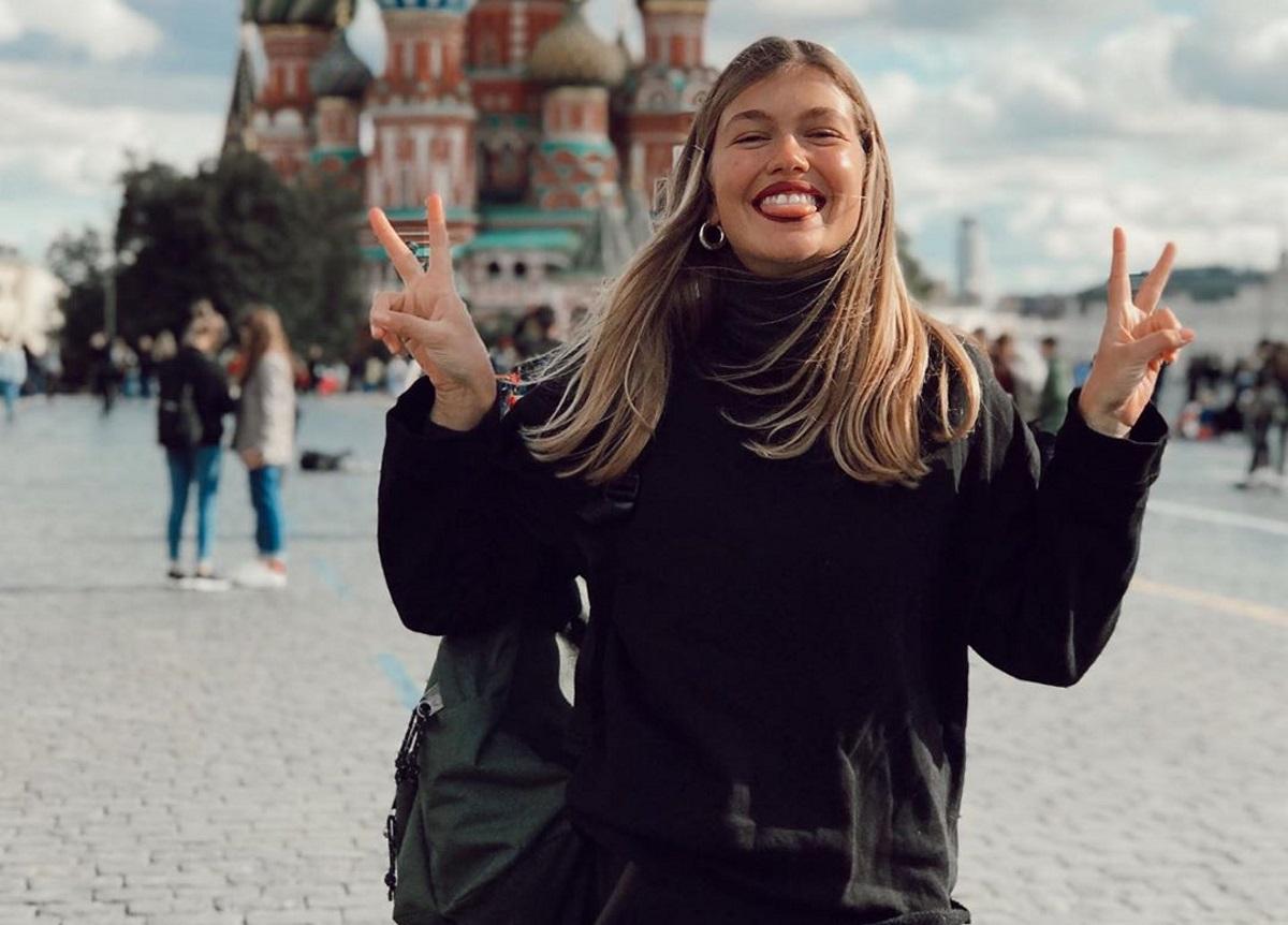 Κλέλια Ανδριολάτου: Άλλαξε τα μαλλιά της – Δες το νέο look [pic]