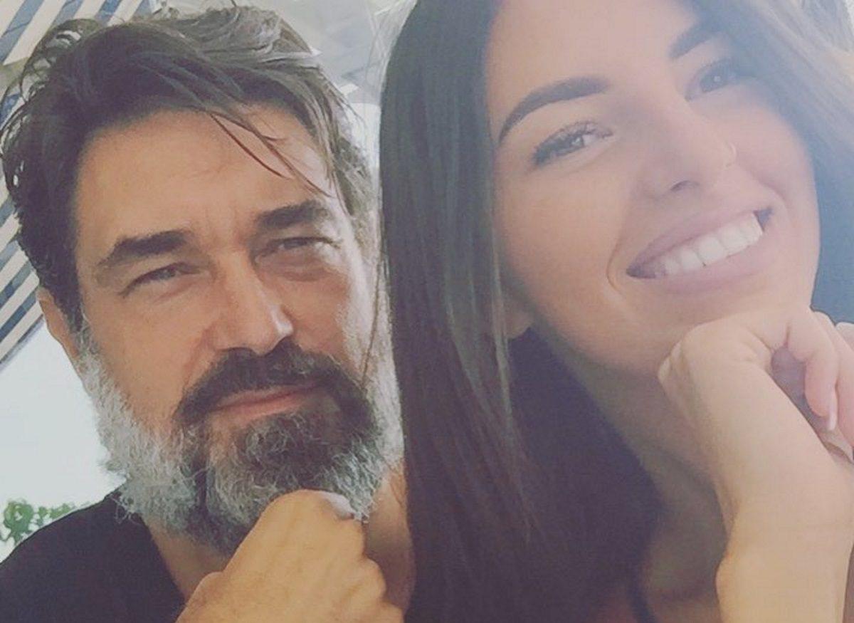 Μπουράκ Χακί: Δεν σταματά να υποστηρίζει τη Χαρά Παππά στο GNTM! Η νέα τρυφερή ανάρτηση   tlife.gr