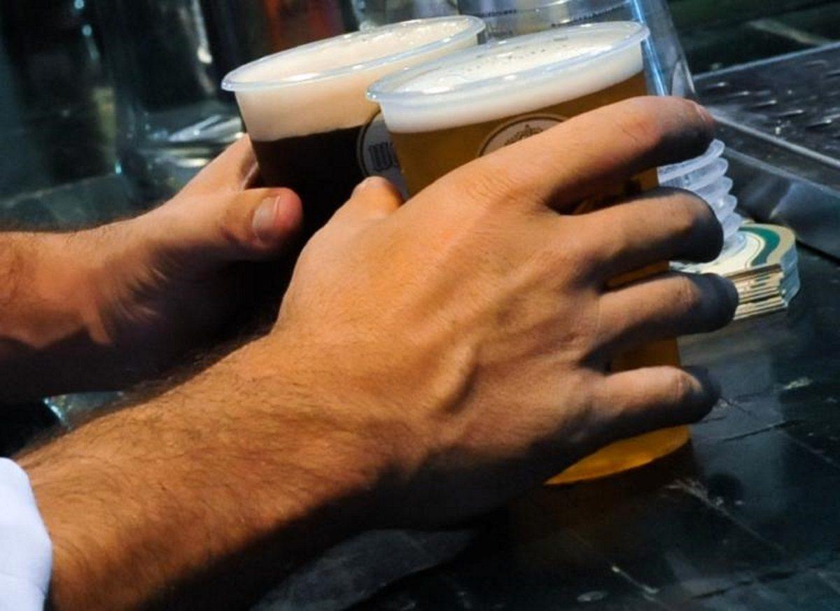 Πώς κατέληξε λιπόθυμος από ποτό ο νεαρός μαθητής! Αποκαλυπτικές μαρτυρίες | tlife.gr
