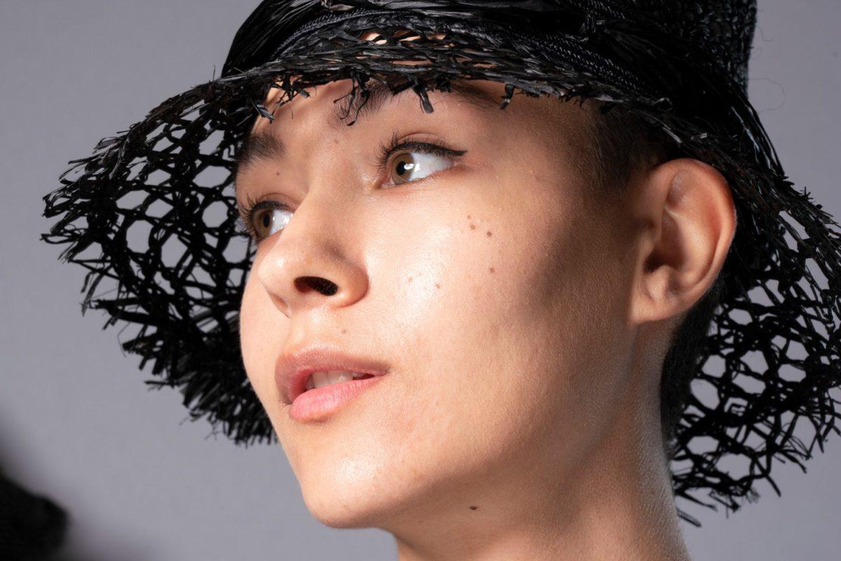 Αυτό το tip για το makeup θα αλλάξει εντελώς το πώς δείχνει το δέρμα σου!   tlife.gr