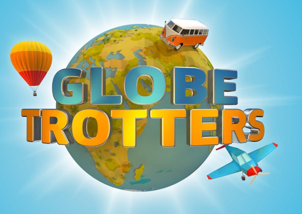 Globetrotters: Όλα όσα θα δούμε στο αποψινό επεισόδιο [pics] | tlife.gr