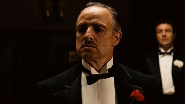 Μάρλον Μπράντο: Ο ρόλος που αρνήθηκε πριν υποδυθεί τον Νονό! | tlife.gr