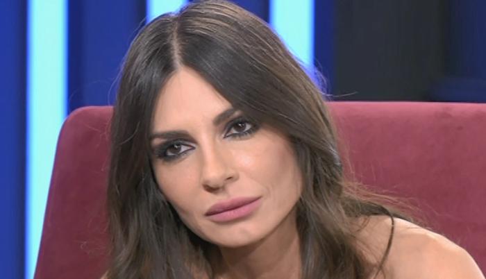 Άσπα Τσίνα: Η συγκλονιστική εξομολόγησή της – «Έχω καρκίνο στο αίμα. Δεν φοβάμαι τον θάνατο, γιατί…» [video] | tlife.gr