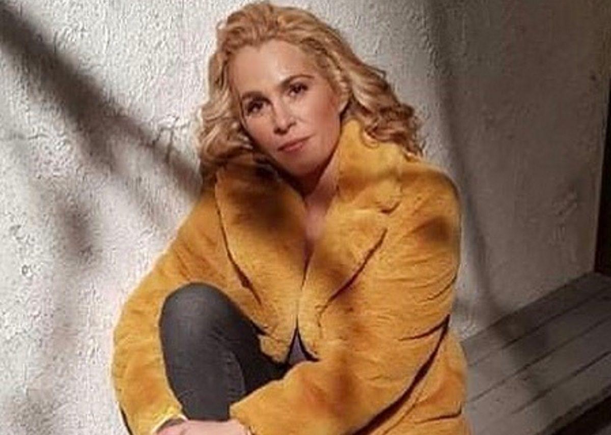 Τζένη Μπότση: Δημοσίευσε την πρώτη φωτογραφία από την περίοδο της εγκυμοσύνης | tlife.gr
