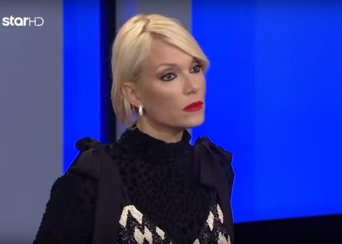 GNTM: Έγινε η απόλυτη ανατροπή! Η απόφαση των κριτών που δεν περιμέναμε να ακούσουμε [video] | tlife.gr