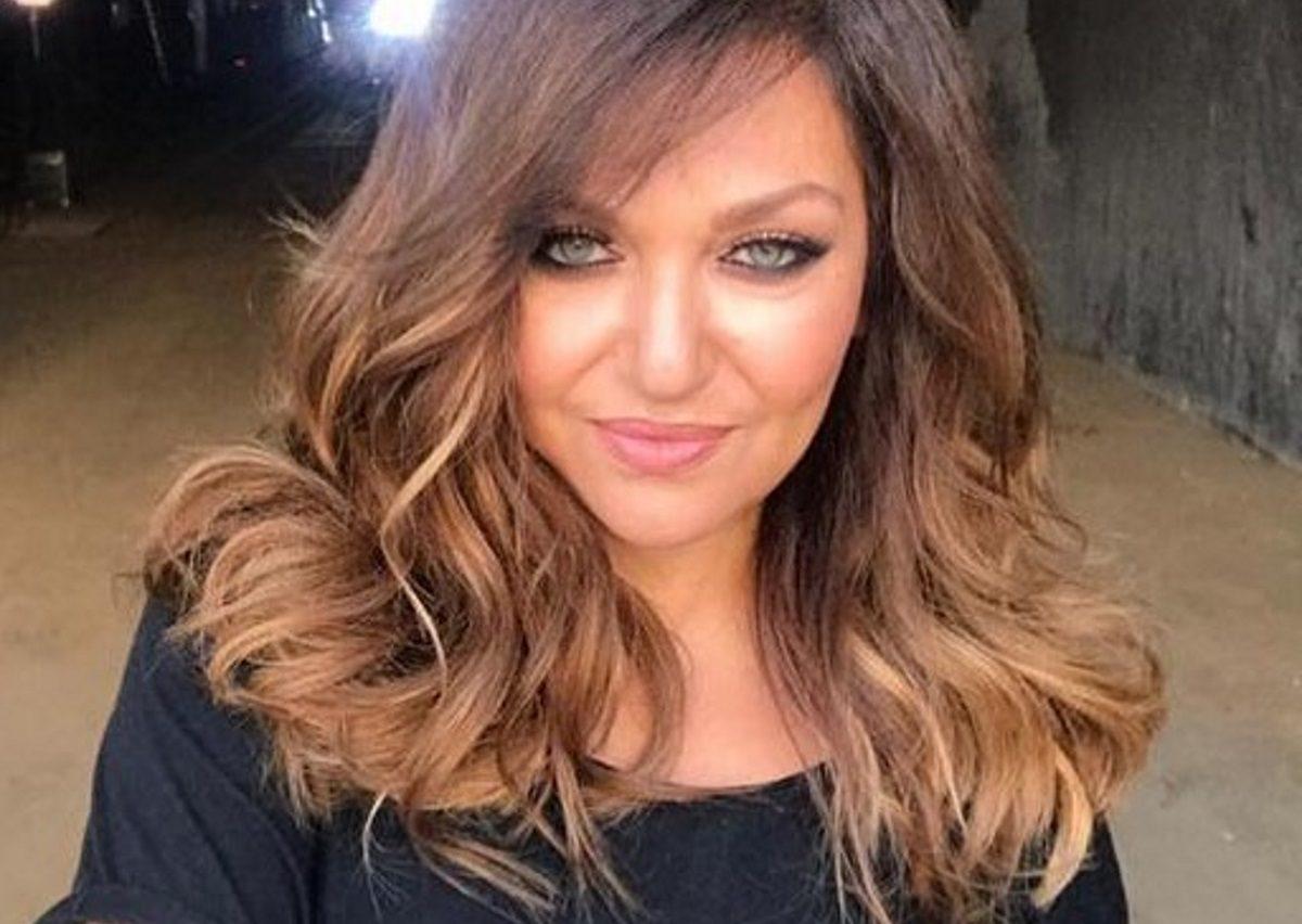 Καίτη Γαρμπή: Κυκλοφόρησε το video clip του νέου της τραγουδιού! | tlife.gr
