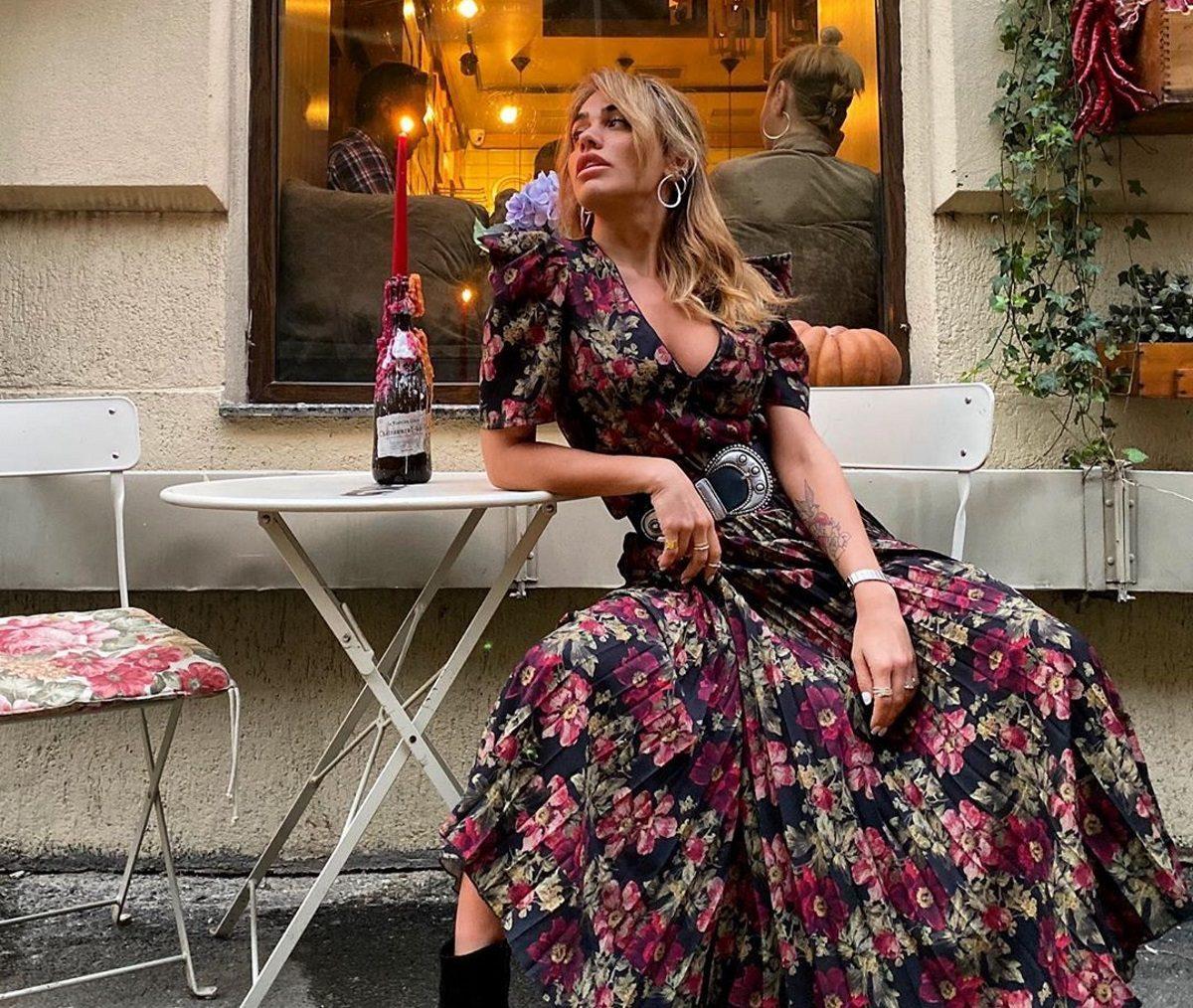 Κόνι Μεταξά: Αυτή είναι η πρώτη φωτογραφία με τον νέο της σύντροφο; | tlife.gr