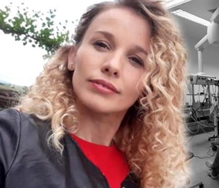 Κατερίνη: Δεν αφήνουν την αδερφή της νεκρής λεχώνας να πάει στην κηδεία της! [video] | tlife.gr