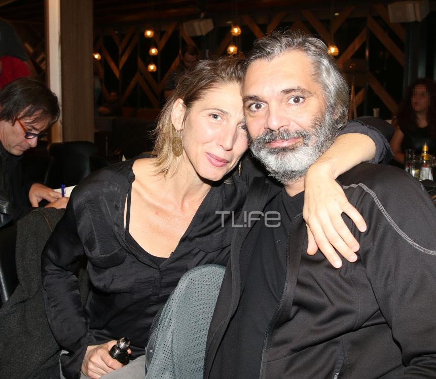 Λόγω τιμής: Πού και γιατί συναντήθηκαν οι πρωταγωνιστές; Φωτογραφίες | tlife.gr