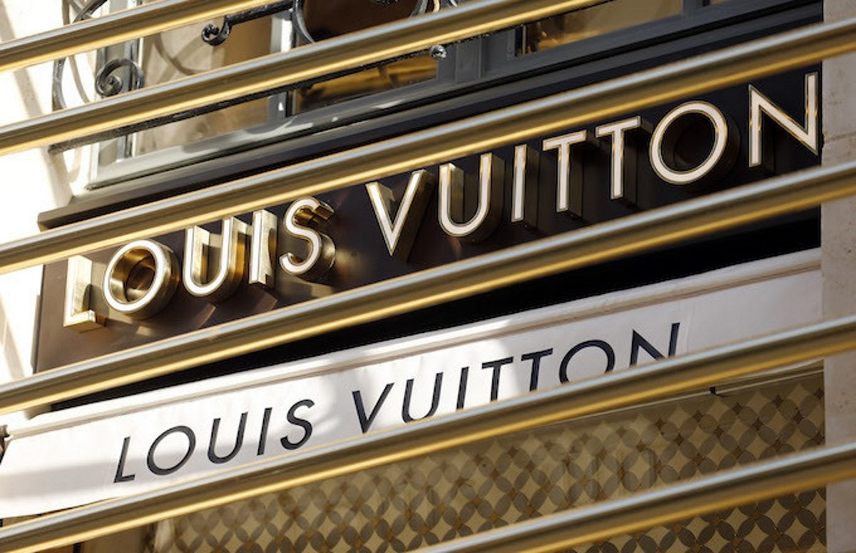 Louis Vuitton: Θρήνος για τον εμβληματικό οίκο μόδας – Πέθανε ο Patrick-Louis Vuitton | tlife.gr