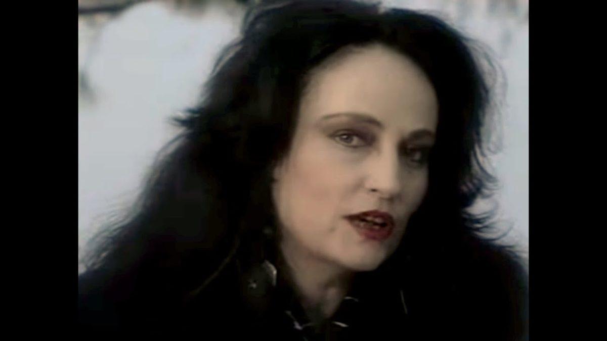 Πέθανε η σπουδαία τραγουδίστρια Σωτηρία Λεονάρδου | tlife.gr
