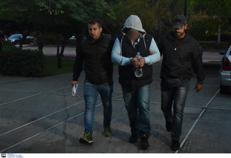 Προφυλακίστηκε ο 50χρονος που σκότωσε τον κουνιάδο του στα Μέγαρα | tlife.gr