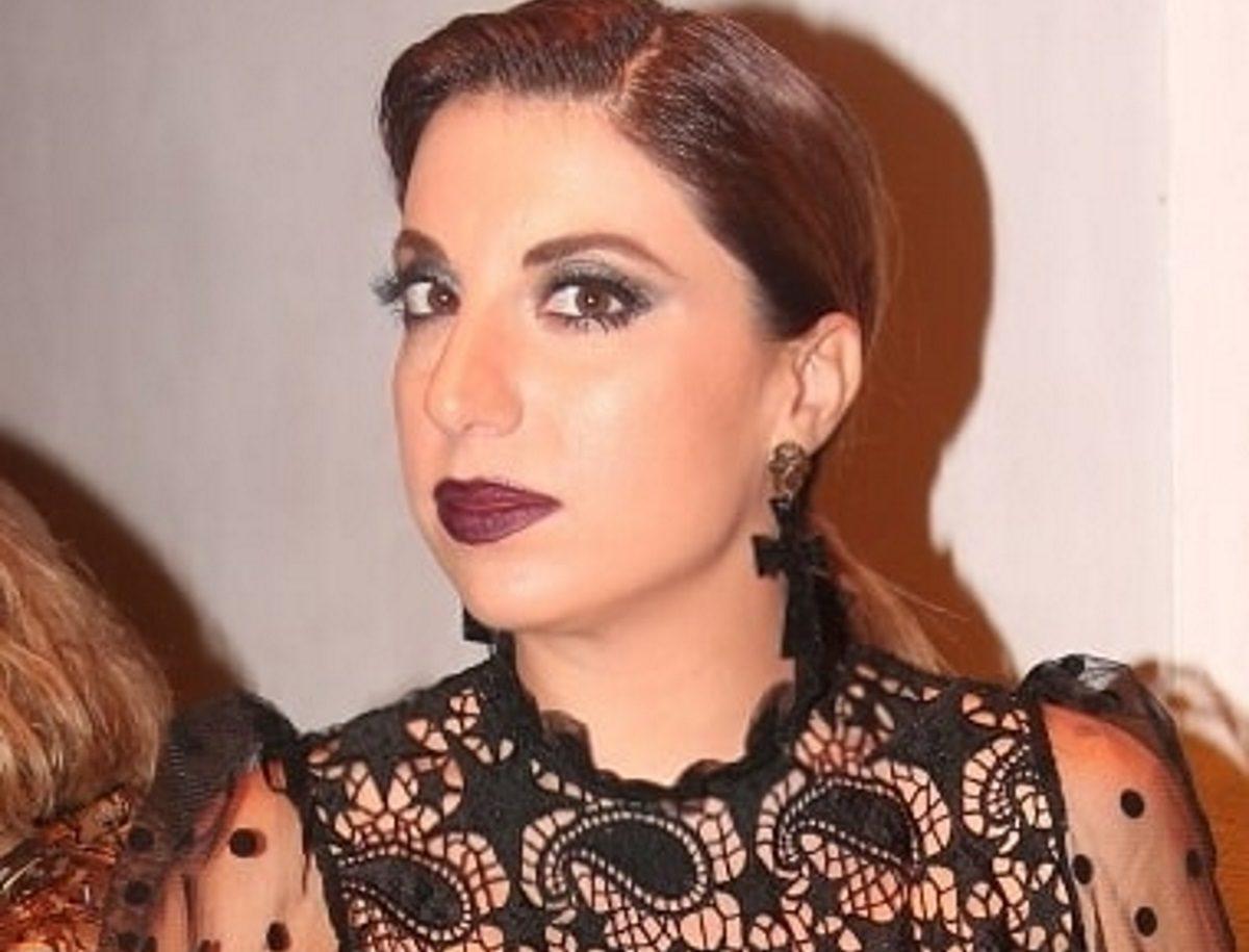 Μελίνα Μακρή: Έκοψε και έβαψε τα μαλλιά της – Δες το νέο look [pic] | tlife.gr