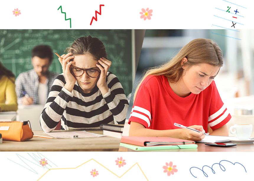 Παιδί στην εφηβεία και σχολείο: Γιατί δε θέλει να πάει και ποια στάση πρέπει να έχει ο γονιός; | tlife.gr