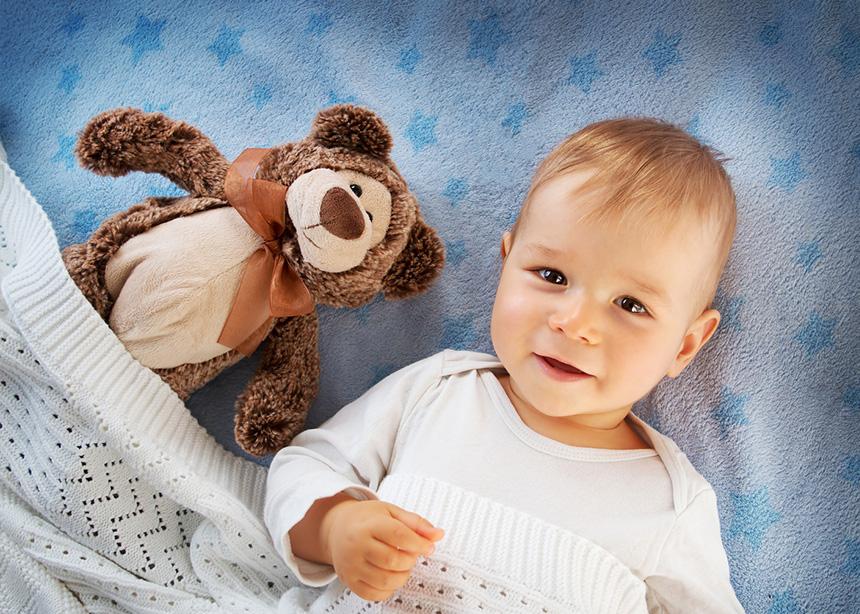 Στείλε την ερώτηση σου: Ο, παιδίατρος του TLife, Δρ. Σπύρος Μαζάνης, θα σου απαντήσει!   tlife.gr