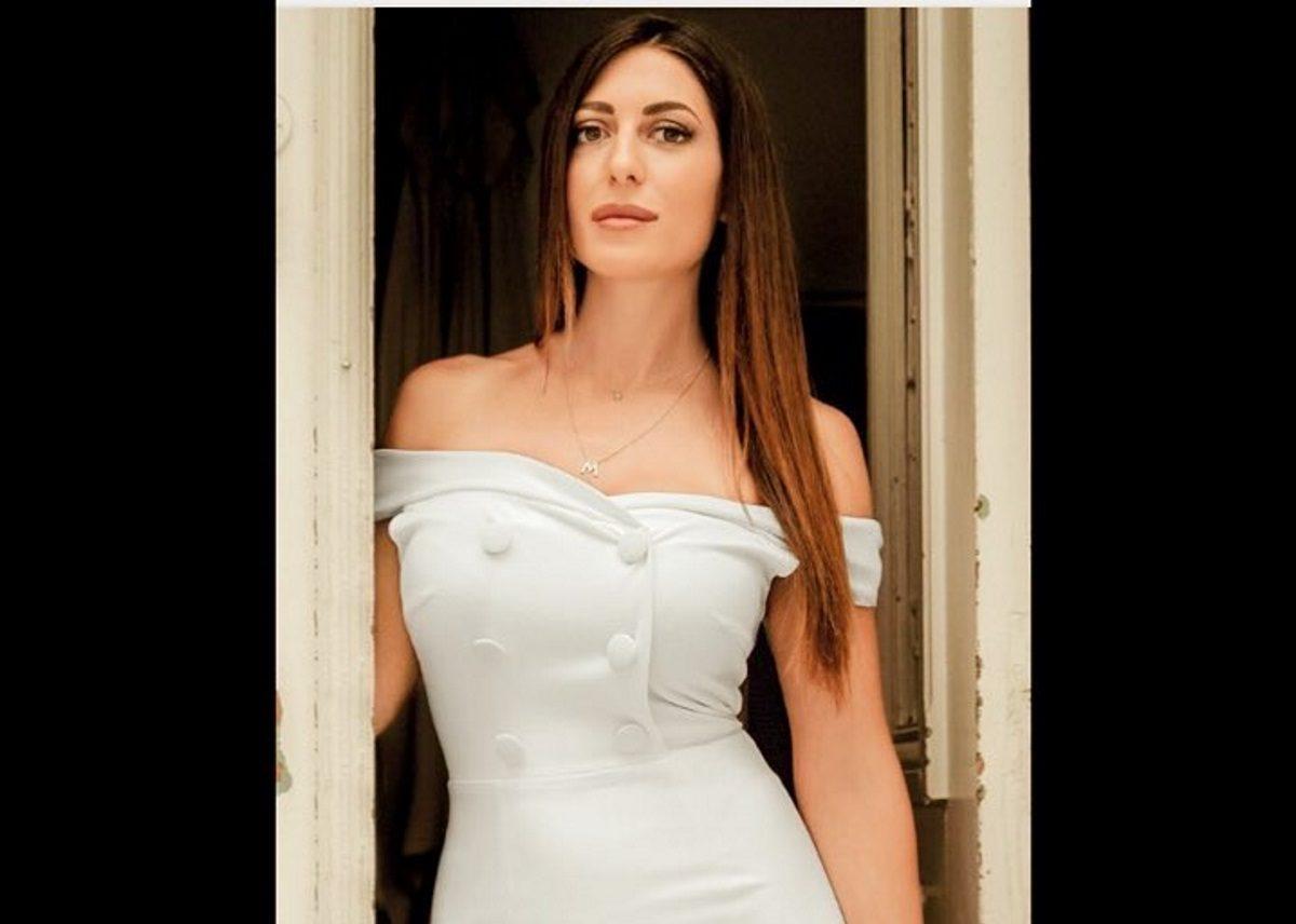 Φλορίντα Πετρουτσέλι: Έγκυος στο δεύτερο παιδί της! | tlife.gr