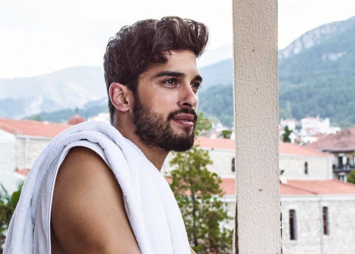 DJ Pitsi: Η συνεργασία με την Μενεγάκη και η αποχώρηση από την εκπομπή της Καινούργιου! | tlife.gr